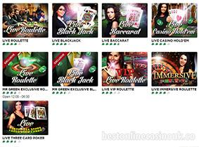 Best online Casino 517129