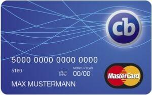 Online Casino 658142