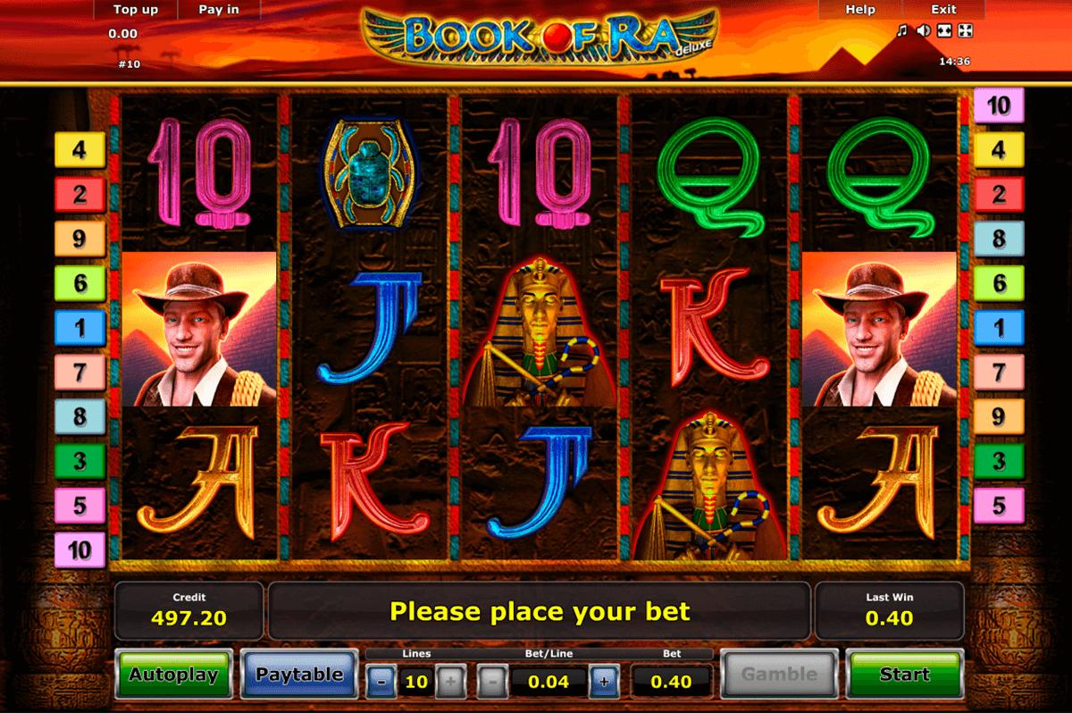 Casino Spiele 378848