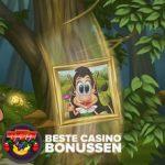 Beste online Casinos 768670
