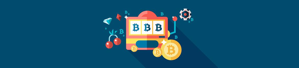 Bitcoin Spiele 111877