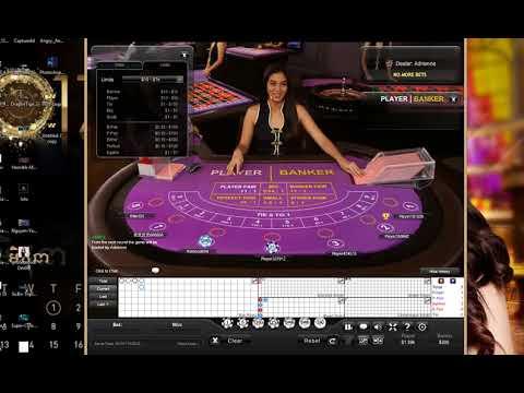 Free Alkohol Casino 291320