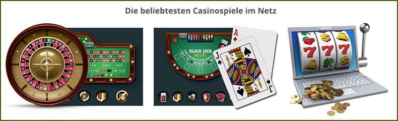 Roulette Schnelles Spiel 407768