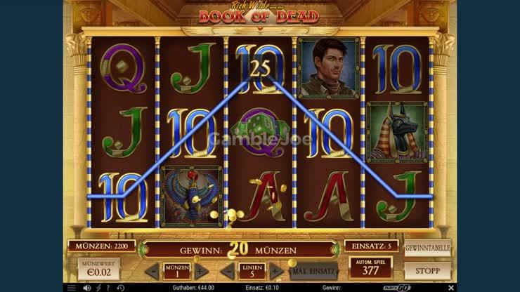 Top Empfehlungen Casino 490578