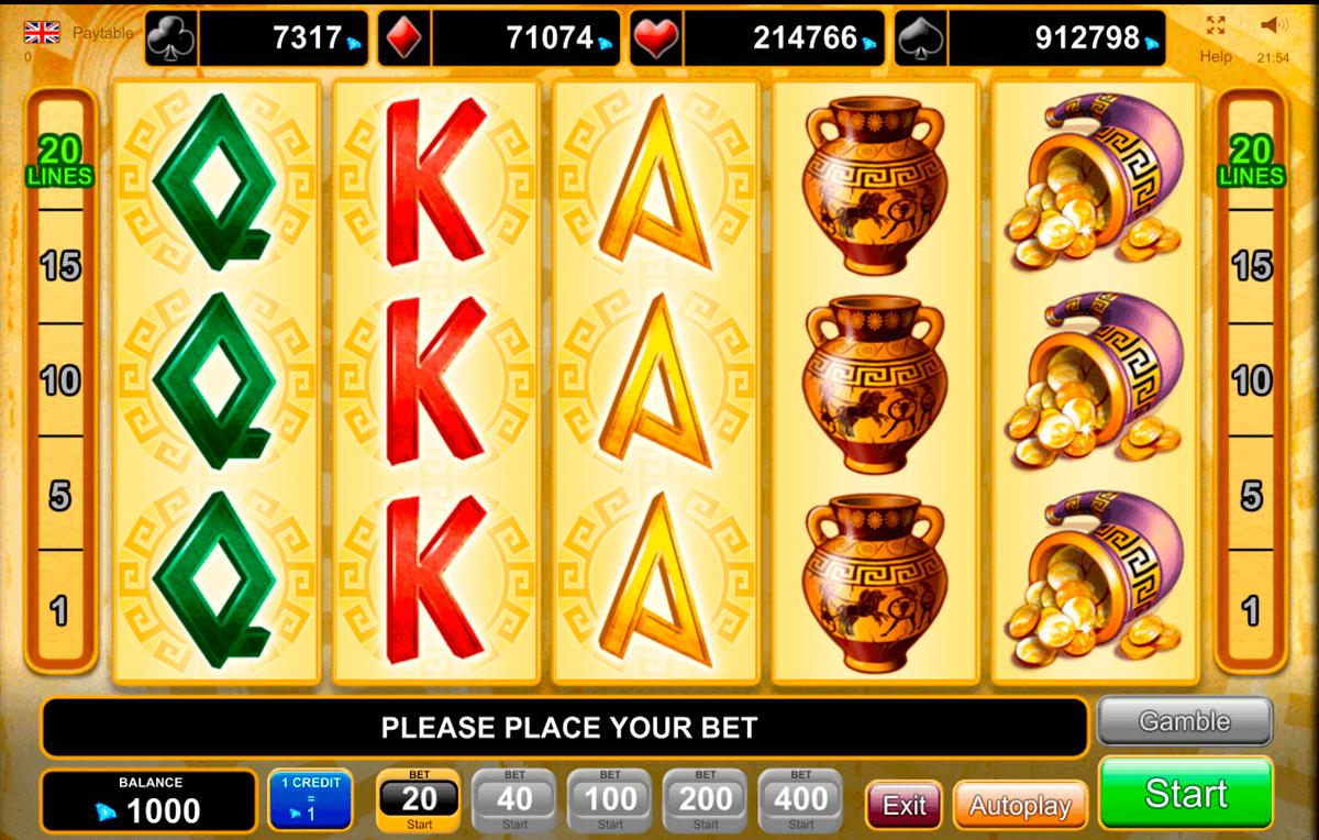 Online Casinos mit 556086