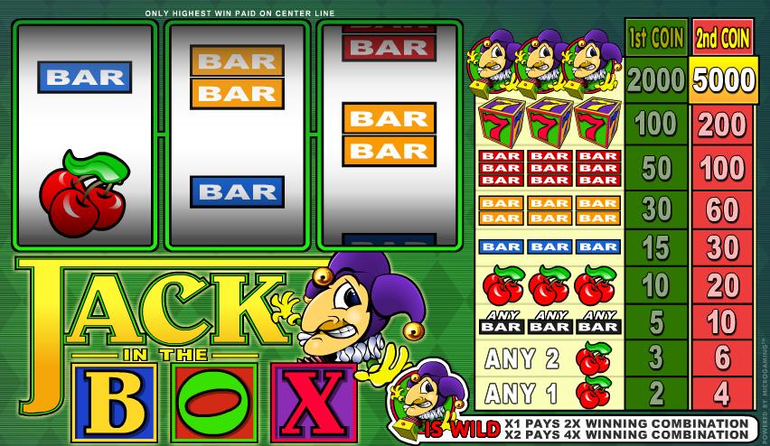 Spiel varianten 353665