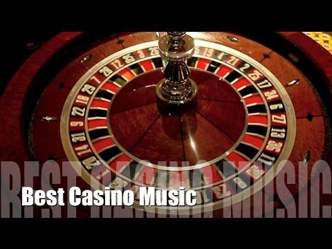 Las Vegas Music 722106