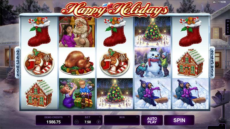 Casino Bonus 897603