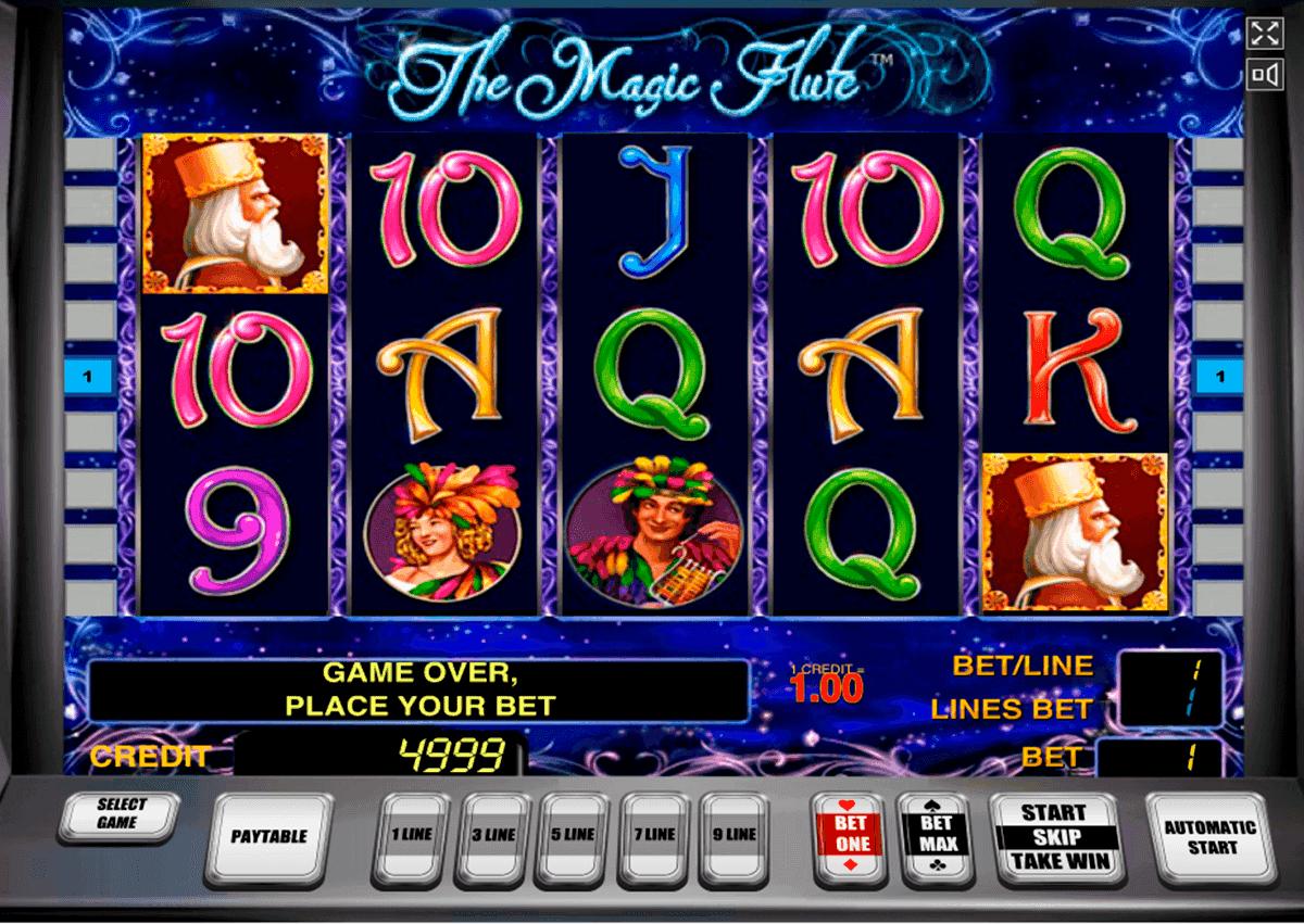 Lieblings casino 239312