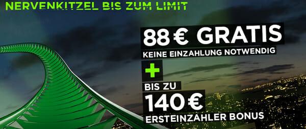 888 Casino 440210
