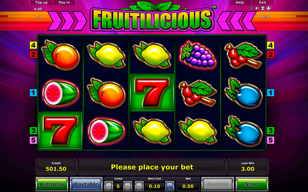 Online Casino 658193