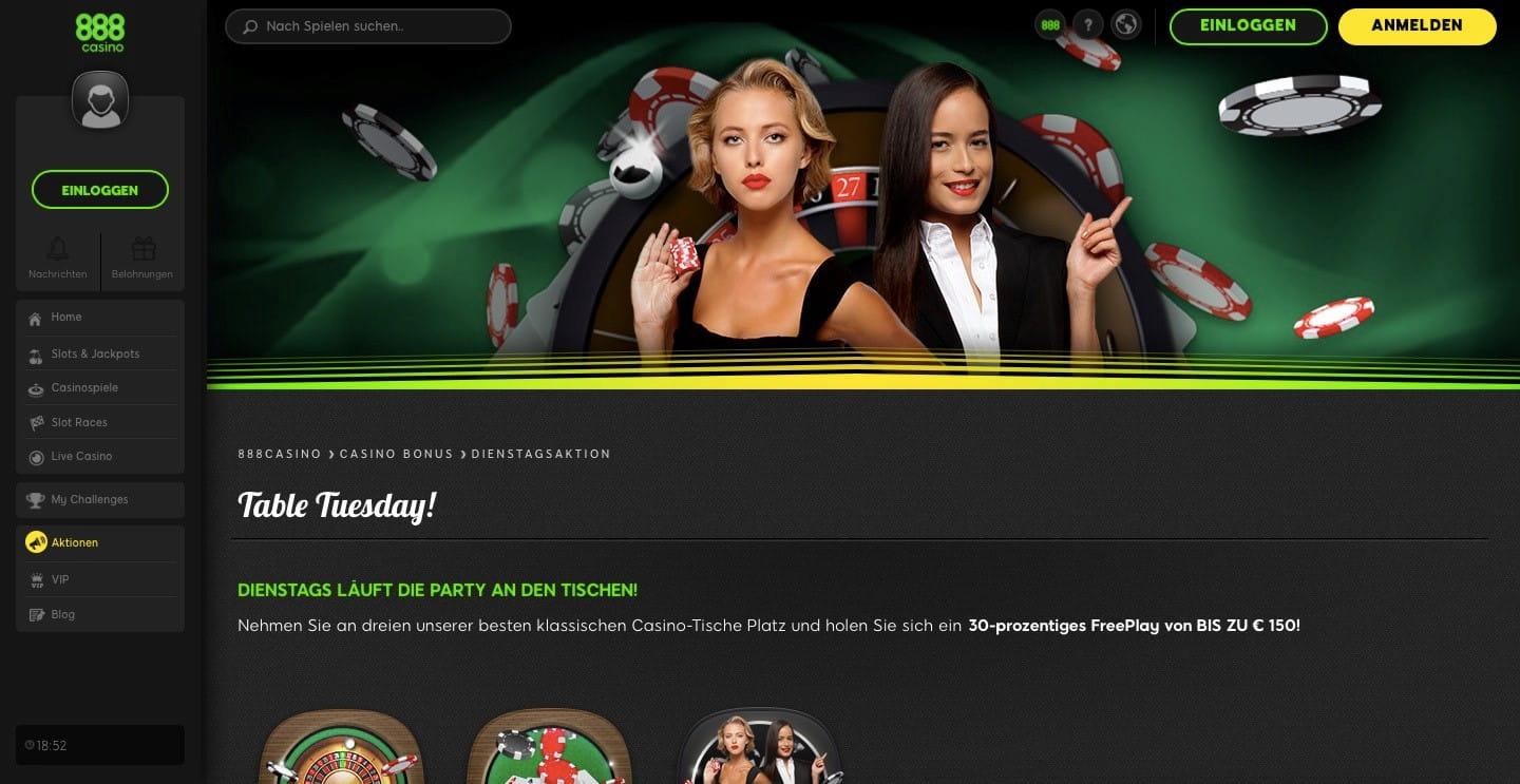InterCasino Webbyslot Casino 666303
