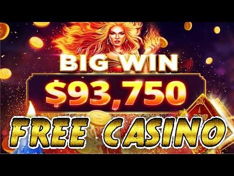 Casino Spiele 632127