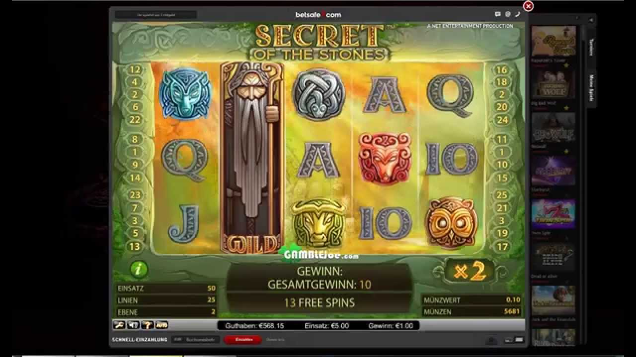 Gamblejoe Forum 584434