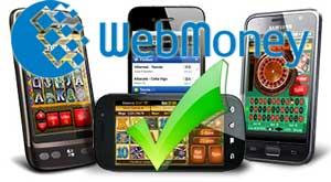 Mobile Casino für 535549