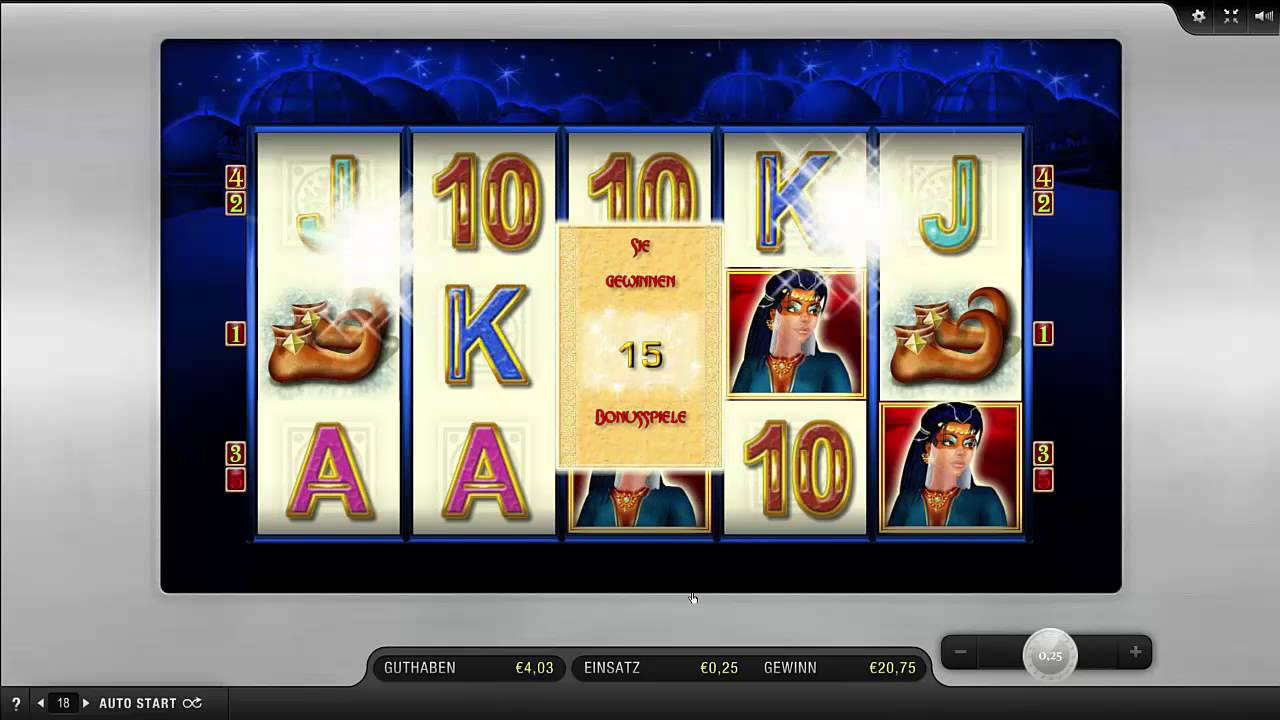 Uk Casino online 793467