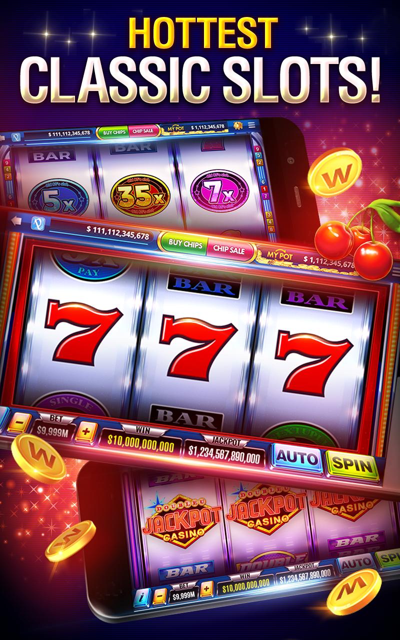 Vegas Casino 450874