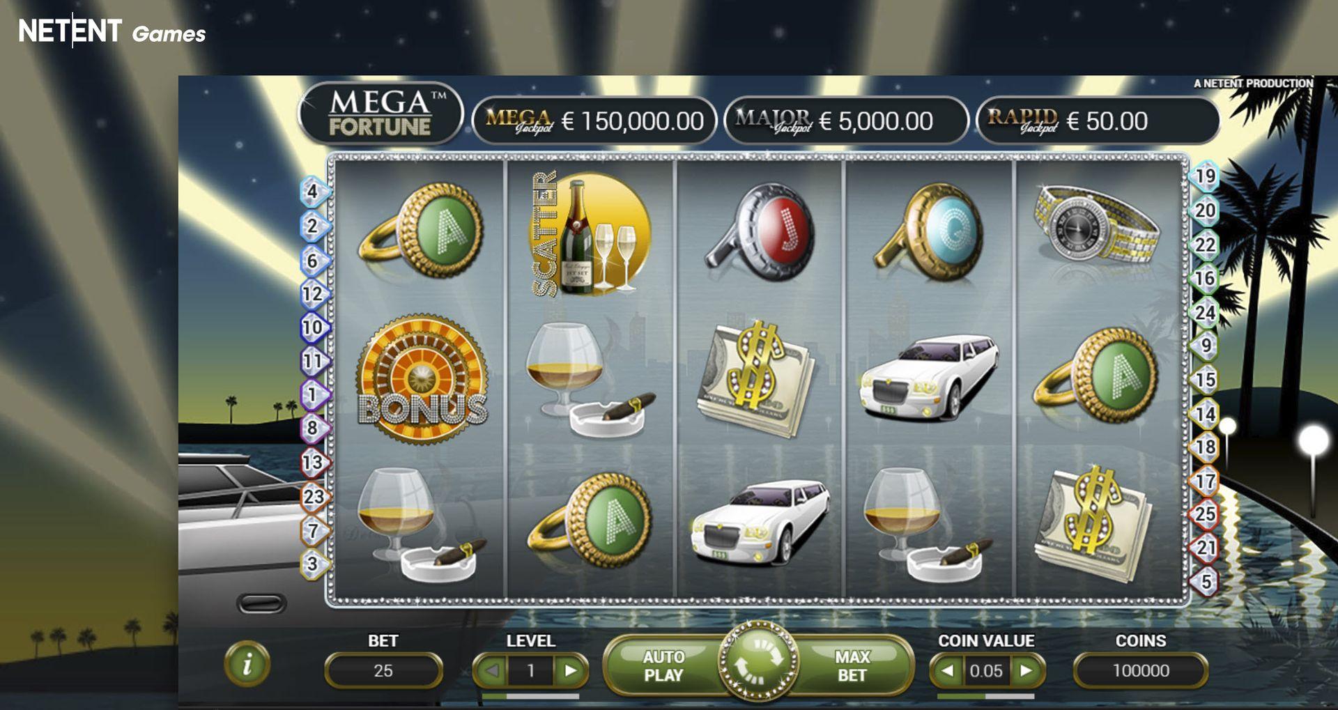 Suche Casino 838645