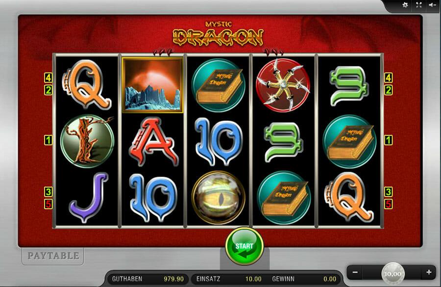 Automaten Spiele 775585
