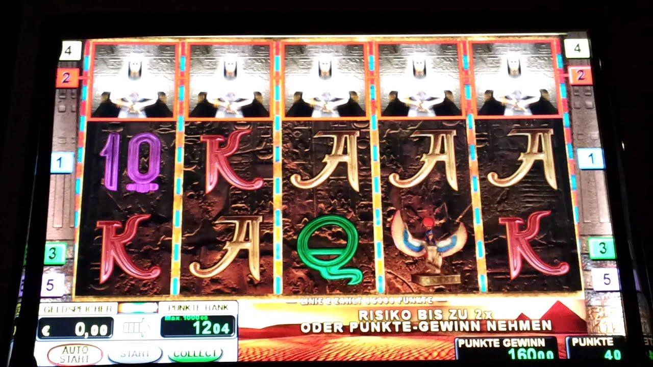 Spielautomaten spielen mit 791967