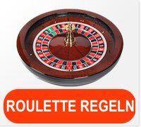 Casino Regeln 624298