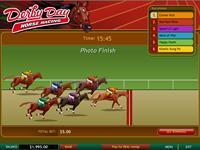 Spin Casino 783870