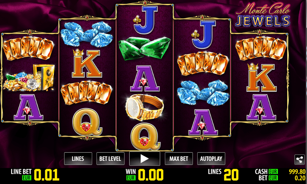 Online Casino Wie 916239