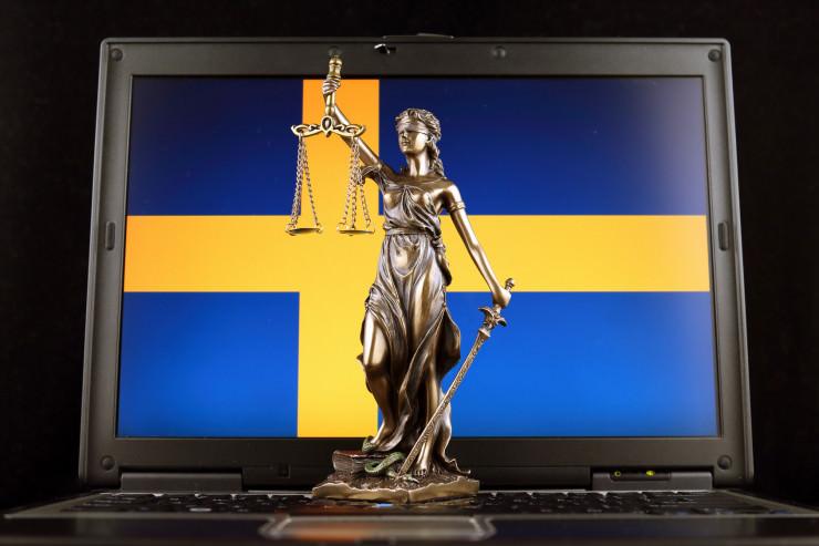 Schweden online Casino 518692