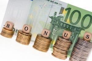 Euro echtes 224780