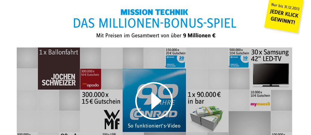 Eurojackpot Gewinner Auszahlung 15462