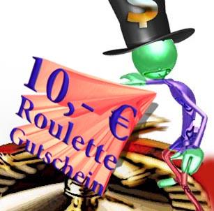 Im Roulette 667759