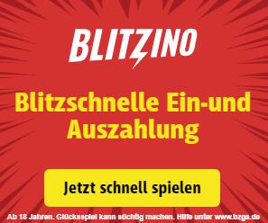 Blitzino Casino ohne 397723