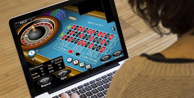 Multiball Roulette online 375511