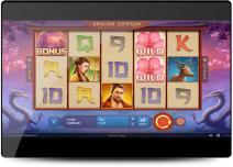 Blackjack Spielgeld 347135