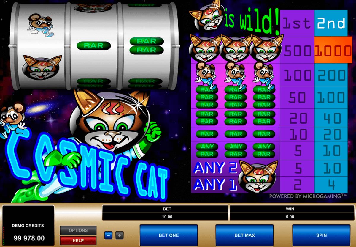 Spielautomaten online 380156
