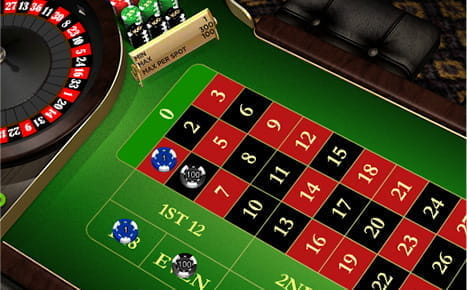 Welches Casino Zahlt 320481