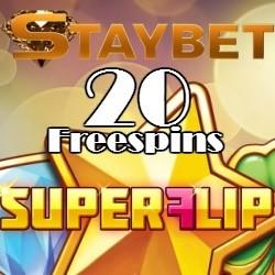 Casino Bonus Code 378000