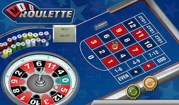 Casino Paypal 310612