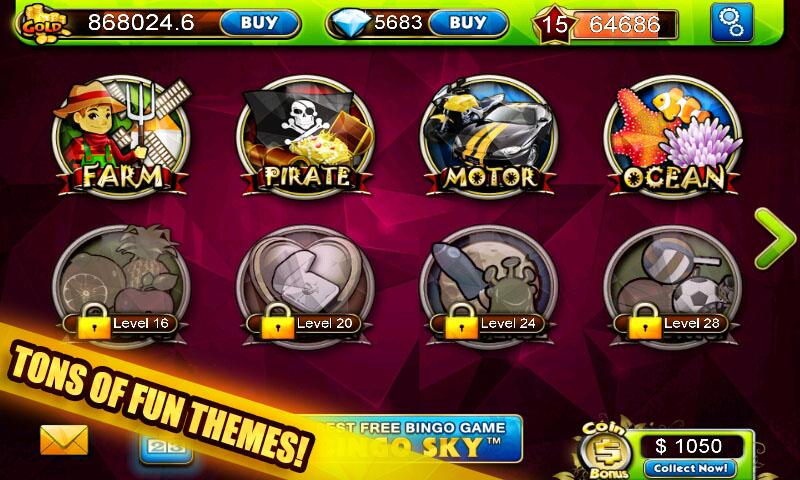 MicroSpiele Casino 359852