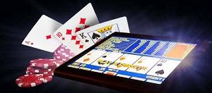 Online Casino Automat 859721