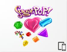 Bonus Spiele 93079