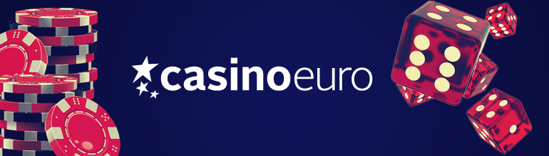 Online Casino Blackjack 291036