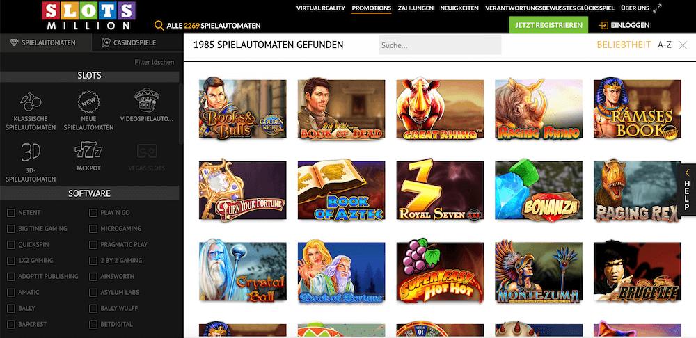 Dragonz online Slots 379036
