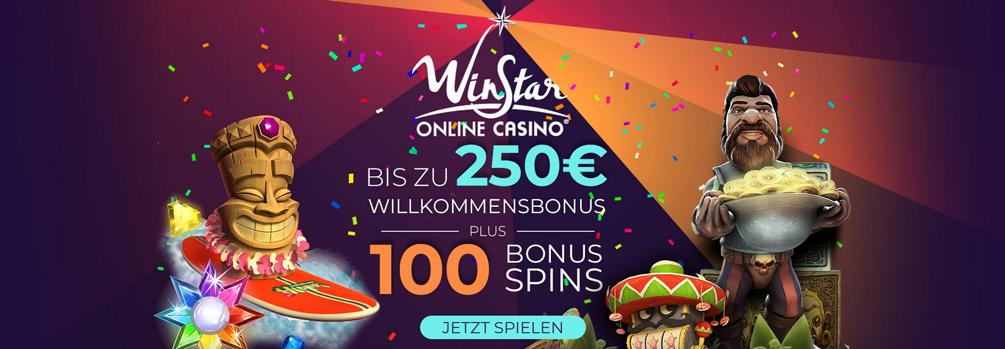 Zugelassene online Casinos 902234