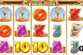 Mobile Casino 348353