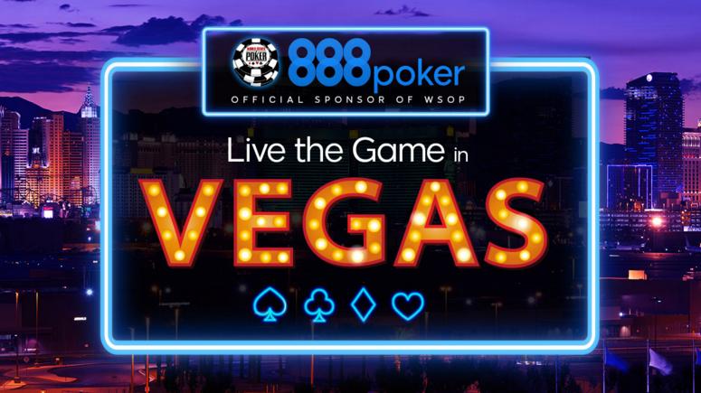 Poker WSOP qualifizieren 284623