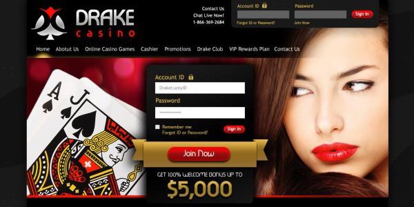Online Casino Echtgeld 260613