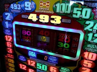 Drückglück Gewinnchancen besten 440123
