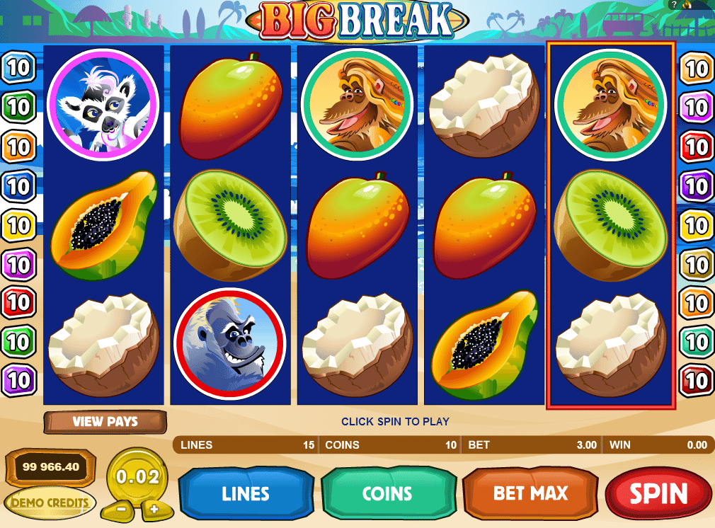 Casino online spielen 533055