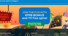 Poker Turniere 2020 83349